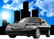 Wow Limousine - Connecticut Limo Service