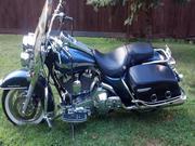 2003 Harley-davidson 1450