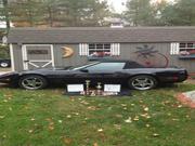 1993 chevrolet 1993 - Chevrolet Corvette