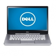 Dell XPS X14Z-6923SLV 14-Inch Laptop