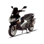 X-Treme™ XM-5000Li Lithium