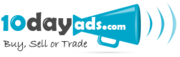 Free Advertising Sites,  Free Advertising Online,  Post Free Classifieds