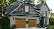 Garage Door Repair & Replacement Services