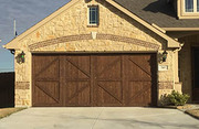 Garage Door Repair Stamford