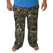Buy Top Collection Of Man Pants Online
