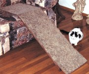 Preferred Pet Ramps your pets will love!